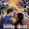 13 reasons why Romeo + Juliet meant so much to Irish teens