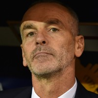 Inter bring in former Lazio manager to replace Frank de Boer