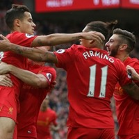 John Aldridge on Liverpool: 'This is more of a team. It�s not about one player'