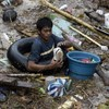 Death toll in Filipino flash floods rises to 436