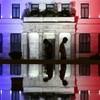 French investigators reveal identity of Paris attacks plotter