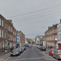 Tributes paid to 31-year-old homeless woman found dead in derelict building in Limerick city