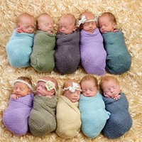 Quads, triplets and twins born in quick succession at Limerick maternity hospital