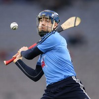 Dublin forward insists it was his decision to depart panel ahead of 2017 season