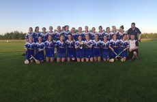 Dual star Rena Buckley chasing first Munster club camogie title in six years