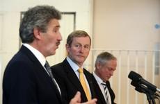 Halligan 'fought vigorously' to ensure government considers Irish Water referendum