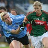 Mayo boss hopeful Cora Staunton extends her stay for a 23rd season
