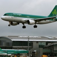Wi-Fi to be made available on Aer Lingus short-haul flights