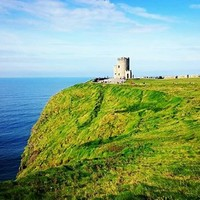 16 photos that prove Clare is a gorgeous place, honestly