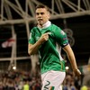Coleman on life as captain, Robbie's Germany goal and the road to Russia