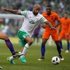 'If I get to put on the jersey, I'll play any position' - McGoldrick desperate for chance after Euro 2016 heartbreak