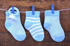Postnatal depression: The last taboo?