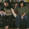 9 of the best quips from last night's Gogglebox