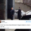 12 very Irish observations about President Michael D Higgins