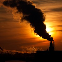 """The Green Party reckons Ireland has """"thrown in the towel"""" when it comes to emissions"""