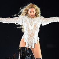 A Dublin restaurant is hosting a deadly Beyoncé-themed brunch later this month