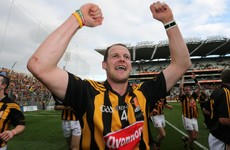 True warrior, legend, savage competitor, benchmark - tributes paid to Kilkenny's Tyrrell