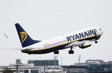 Ryanair ordered to pay back €2 million illegal state aid to Austrian airport