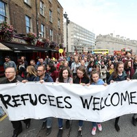 FactCheck: How many refugees is Ireland taking in at the moment?