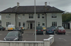 Young victim left with serious stab wounds after attack in Meath