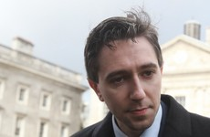 Simon Harris wants to bring down the cost of expensive drugs by buying in bulk