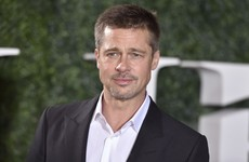 Brad Pitt cleared of physical abuse allegation towards teenage son