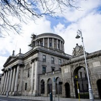 Calls for legislation on definition of consent following Supreme Court ruling in rape case