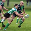 Don't forget the UBL - here's the pick of this weekend's domestic rugby action