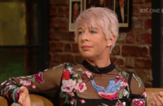 RTÉ received over 1,300 complaints before Katie Hopkins' appearance on the Late Late Show