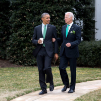 Obama and Joe Biden memes are taking over the internet to cheer us all up