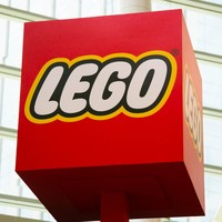 Lego stops advertising with the Daily Mail following 'Stop Funding Hate' campaign