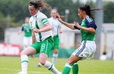 'We are all confident that we can qualify': Euro 2017 well in reach for Girls in Green