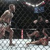 12 of the best images as Conor McGregor makes UFC history in New York