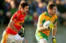 As it happened: Munster, Leinster, Connacht club football - Sunday GAA liveblog