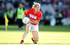 17-time All-Ireland senior winner to reconsider inter-county future