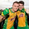 Corofin avenge Castlebar defeats to claim extra-time win and reach Connacht senior final