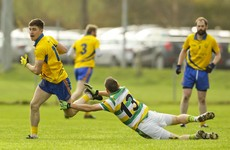 Huge day for Waterford football as The Nire take Carbery scalp to book Munster final place