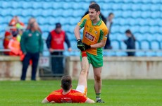 Corofin's sweet revenge, unwanted history for O'Rourkes — Sunday GAA talking points