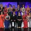In pics: The 2016 TG4/LGFA All-Star awards