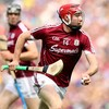 Galway's Mannion delivers man-of-the-match display in Connacht club final win
