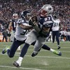 Seahawks make valiant stand to stop New England Patriots
