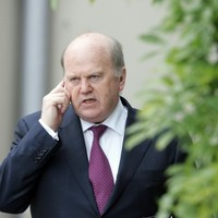 Hold the phone: EU finance ministers to hold teleconference over debt crisis