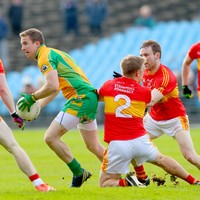 Analysis: Corofin benefit from kick passing as shooting costs Castlebar in Connacht club thriller
