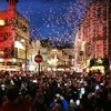 Huge crowds not expected at Henry St lights ceremony after Grafton St event described as 'mayhem'