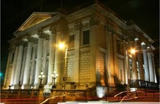 It's through: Dublin City Council budget passes after filling €15 million shortfall