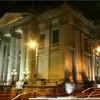 It's through: Dublin City Council budget passes after filling €15 million shortfall