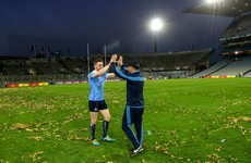 Culture and competition: The key ingredients that make this Dublin team so special