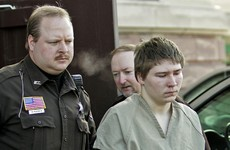Making a Murderer's Brendan Dassey is about to be freed