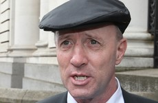 Should we invest to make our post offices more important? Some rural TDs think so