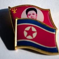 A closer look: the links between Ireland and North Korea